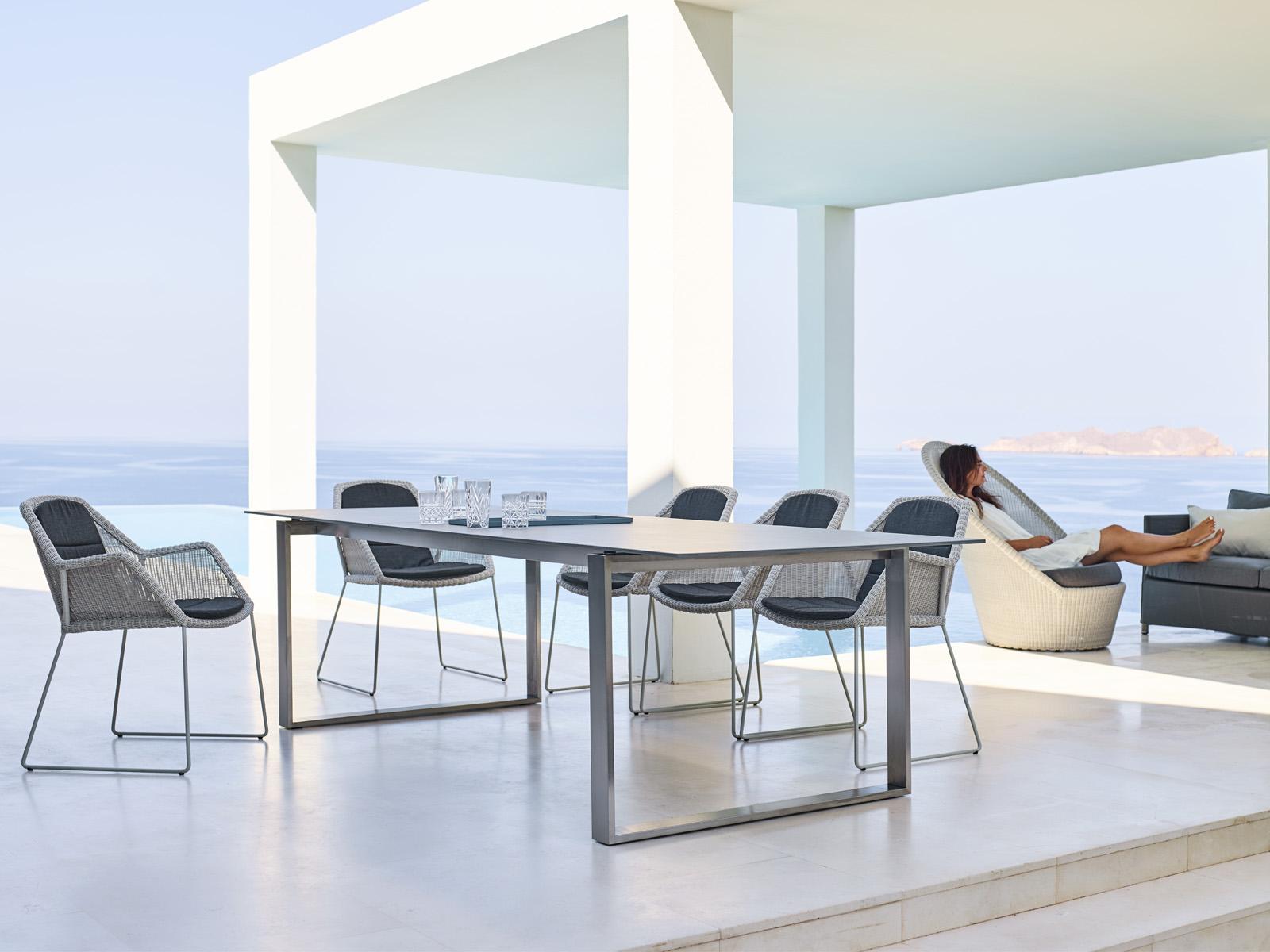 novonda gmbh m bel in perfektion home. Black Bedroom Furniture Sets. Home Design Ideas