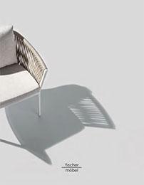 Novonda Gmbh Möbel In Perfektion Outdoormöbel Kataloge